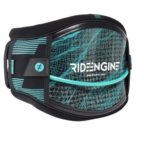 Product Image Ride Engine Elite Harness 2019