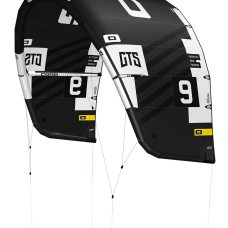 Core Kites GTS6 black