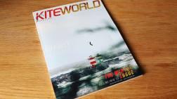 Kiteworld Winter Edition 2020