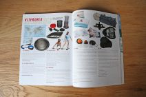Kitesurfing Gift and Accessory Guide