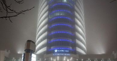 «Київстар» в десятці європейських компаній