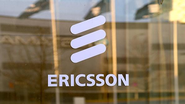 Ericsson запускає дослідницькі проекти в області 5G на базі двох європейських університетів