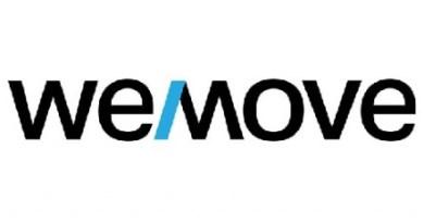 we-move-astelit
