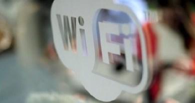 wifi-usa
