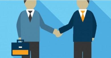 Ринок телеком: диверсифікація, ребрендинг та поглинання