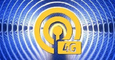 На шляху до 4G: надлишки частот Київстару може отримати lifecell