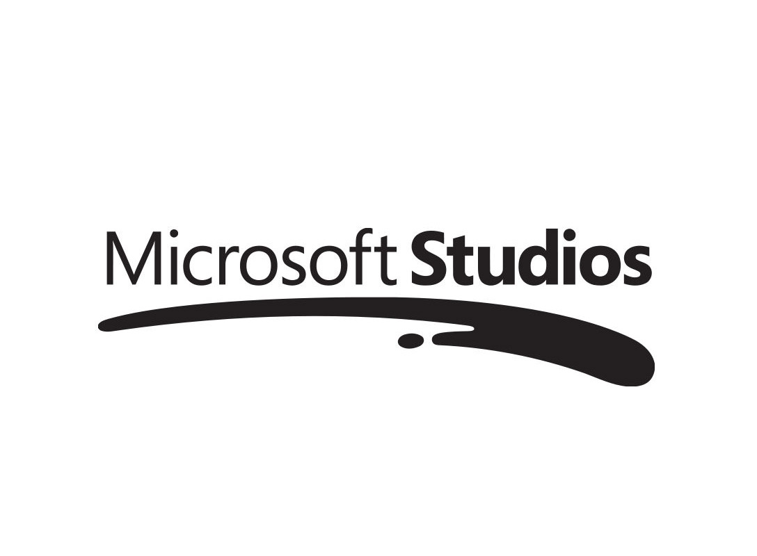 Microsoft Studios Staff Are Being Laid Off