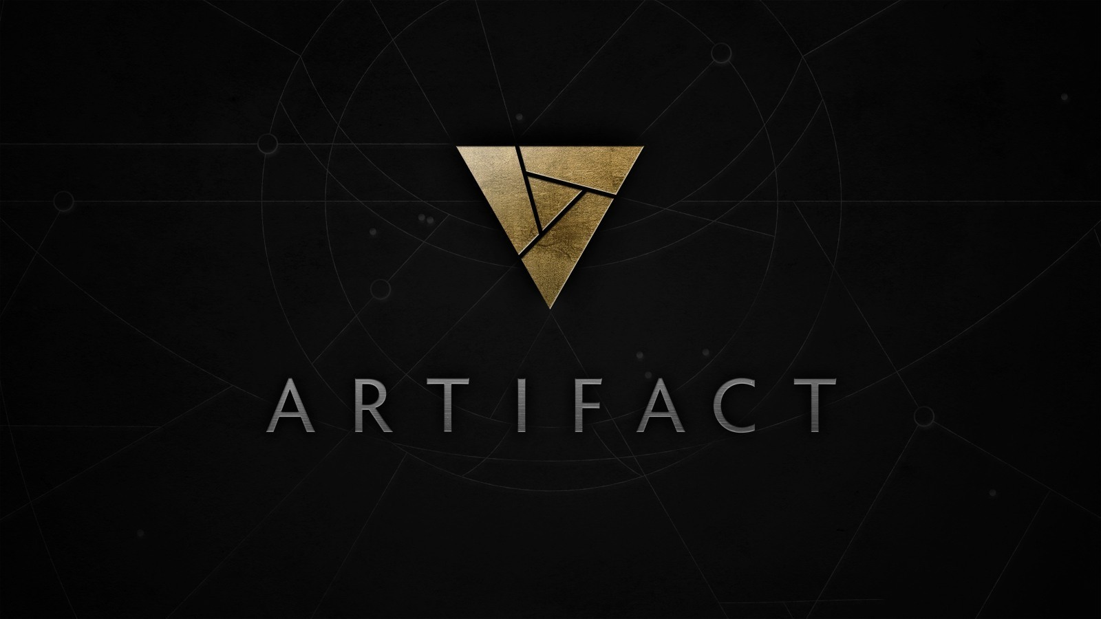 Valves Artifact Is Far From Being A Hearthstone Clone