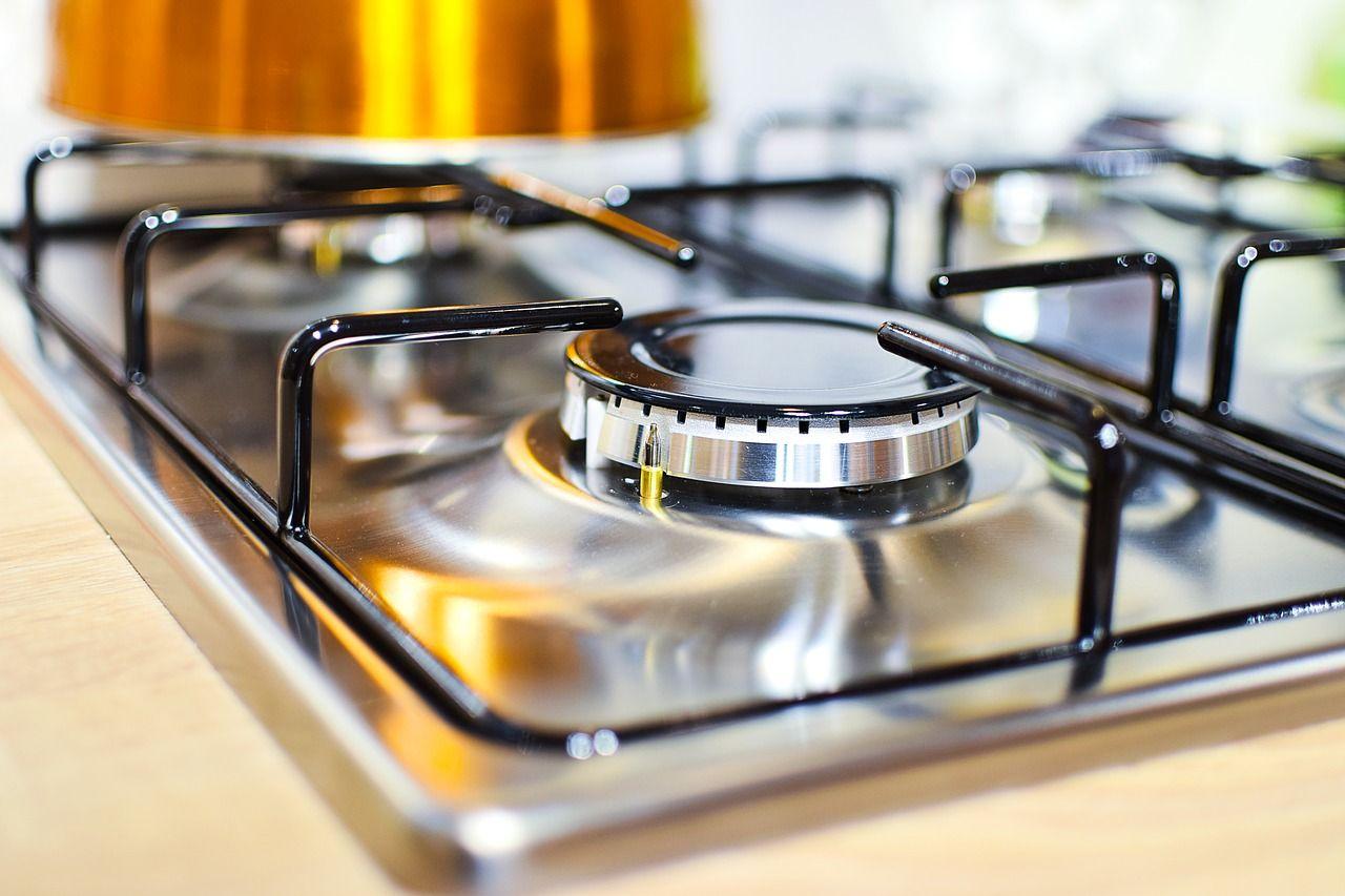 4 astuces naturelles pour bien nettoyer