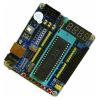 51 MCU Scheda di Sviluppo / 51 Minimum System Board / STC89C52 / Smart Car Control Panel