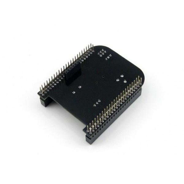 Beaglebone MISC CAPE