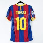 2010-11-barcelona-final-2011-wembley-home-1607641599