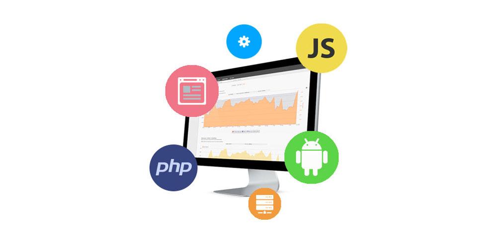 KITS new service(software)