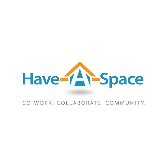Logo for Have-A-Space, Silverdale, WA