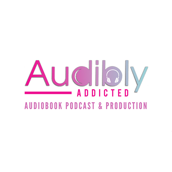 Audibly Addicted Productions