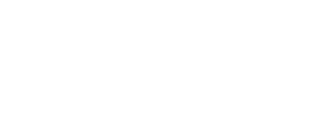 Kitsap Martial Arts