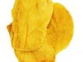 mangue seche
