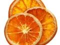 orange seche