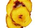 peche jaune seche