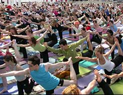 yogathon1