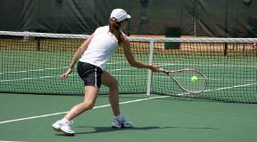 tennis-vancouver