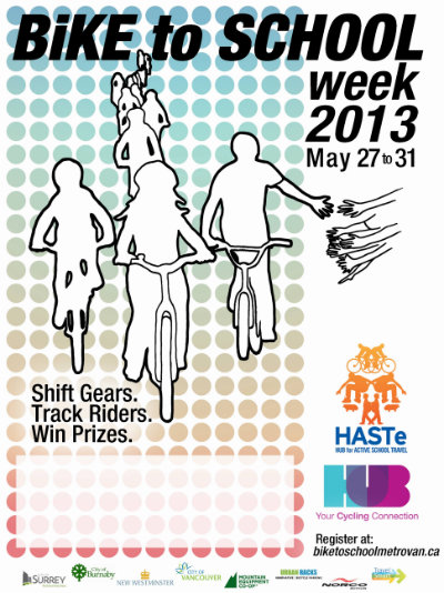 biketoschool2013