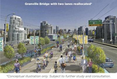 granville-st-concept