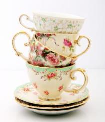 SetWidth300-elegant-teacup