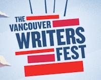 vancouver-writers-fest-2014-logo