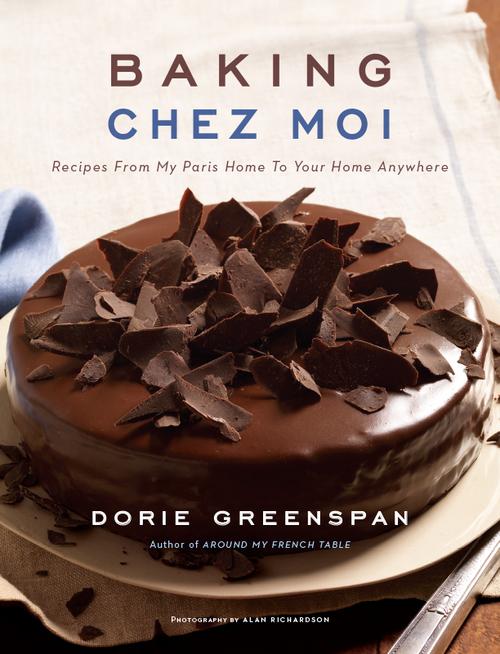Baking+Chez+Moi+Cover