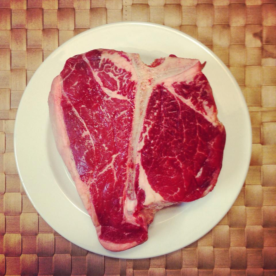 Image: Jackson's Meat & Deli
