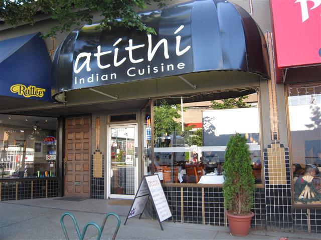 Atithi-Indian-2