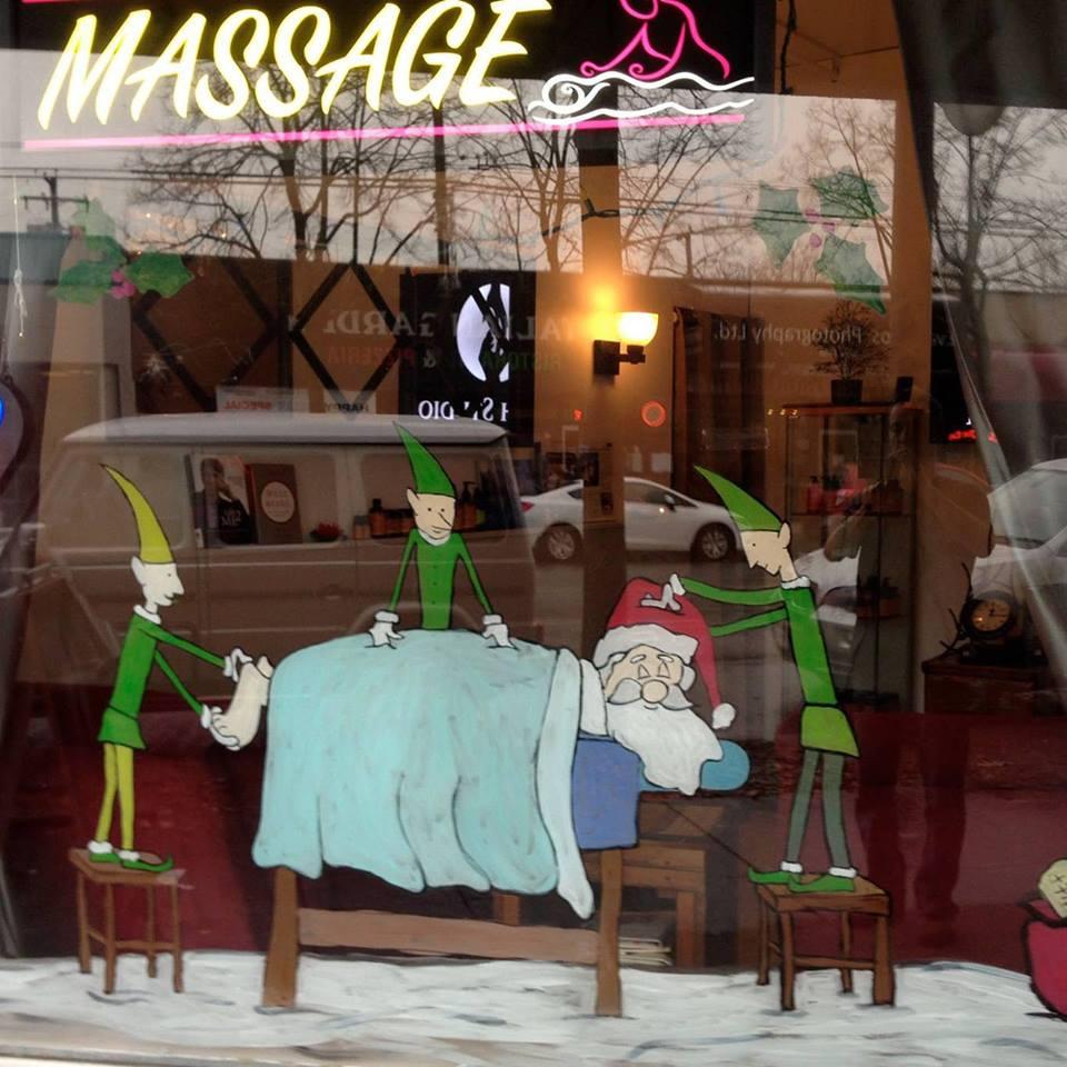 Image: Shop West Broadway
