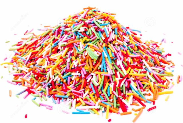colorful-sweet-sugar-candy-sprinkles-isolated-white-backgrou-pile-background-32824702