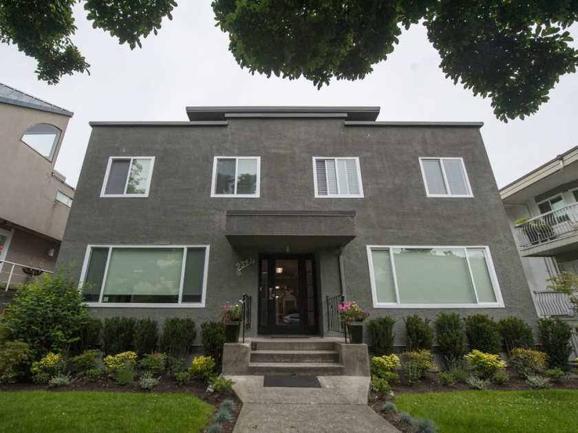 vancouver-bc-july-1-2016-2341-york-ave-in-vancouver
