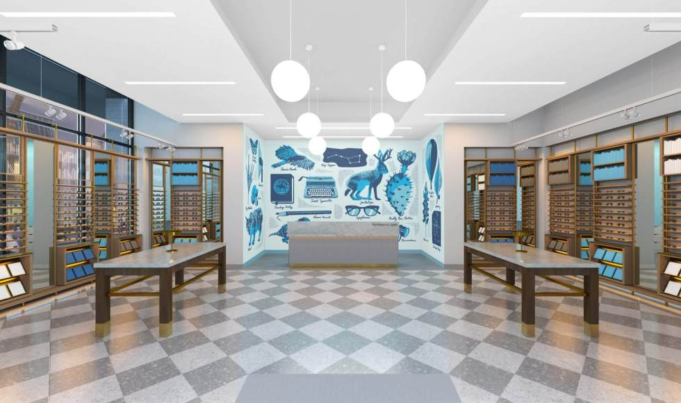 201529ee53 Warby Parker to Open First Vancouver Store in Kitsilano – Kitsilano.ca
