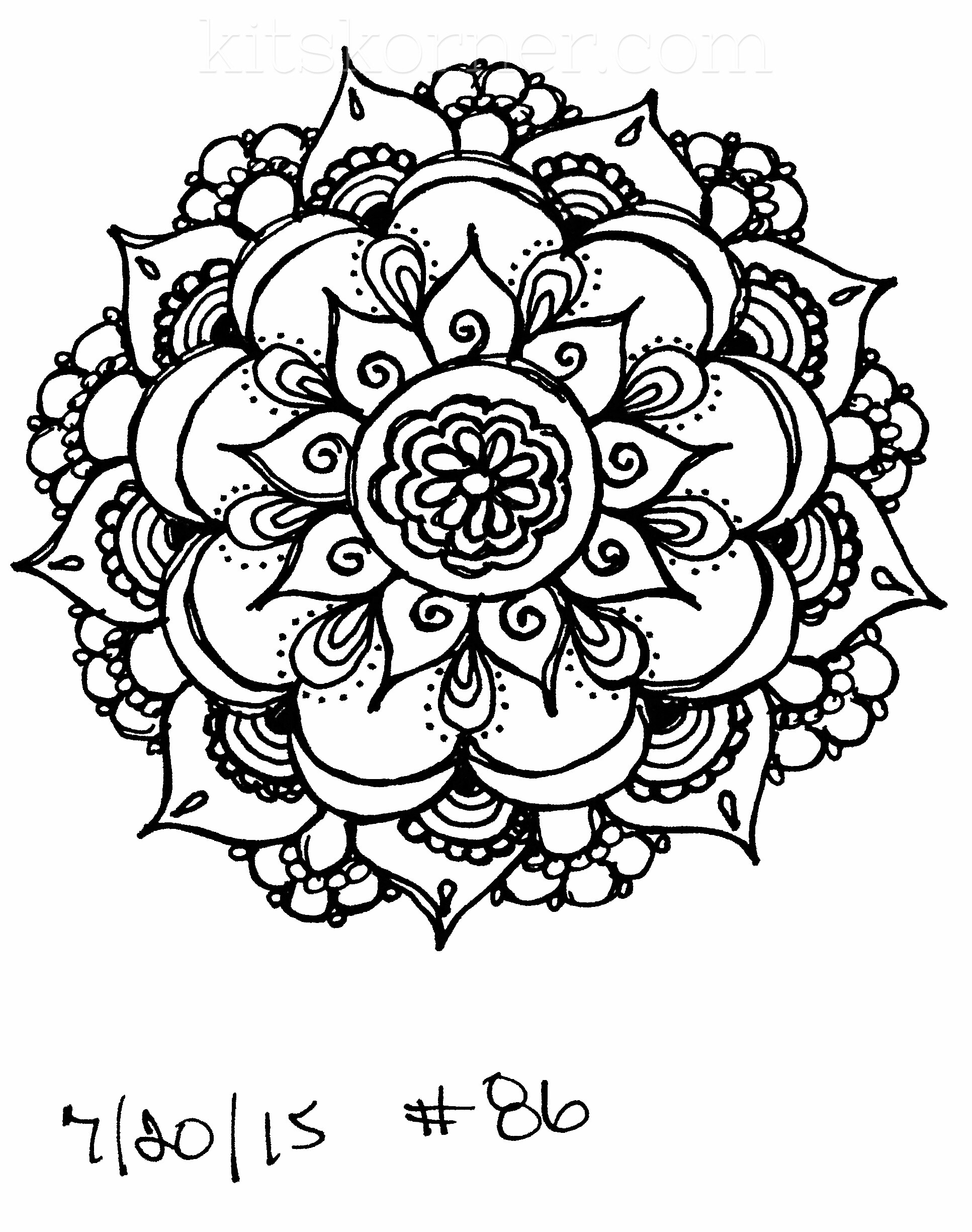 Image Result For Mandela Coloring Pages