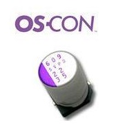 sanyo-oscon-1-ifi-micro-idsd-black-label