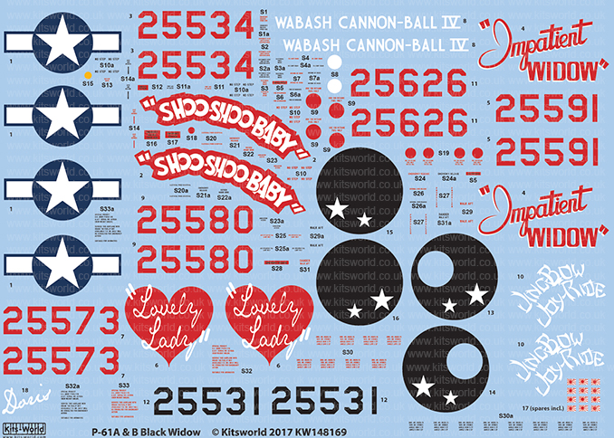 Carbine Wrap Around Door Saver Plate DS6-7-35 60//70mm Backset Suits 35mm Doors
