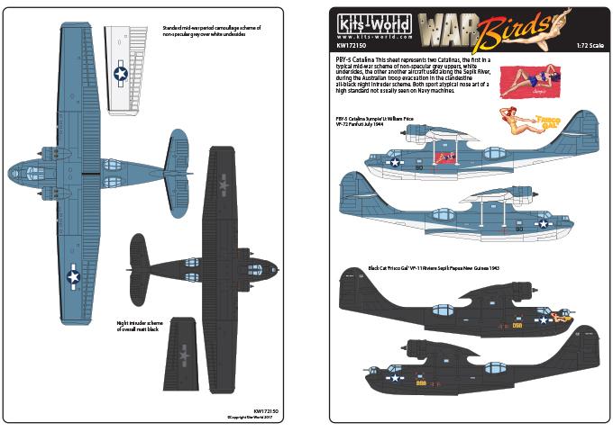 Diecast FORCE AÉRIENNE DES ÉTATS-UNIS modèle Stealth Fighter Jet Avion Jouet Set SR-71 F-117 B-2 F-22