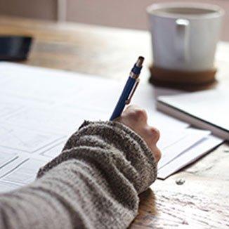 freelance-writer-coach-kittie-walker-blog