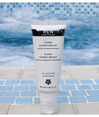 REN Skincare flash-hydro-boost-review-image Kitty and B