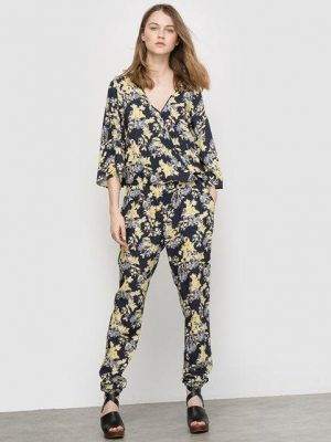 sleeveless-jumpsuit-la-redoute-kitty-and-b
