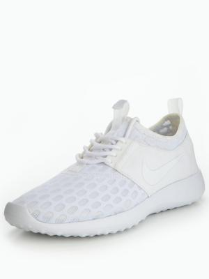 Nike Juvenate White