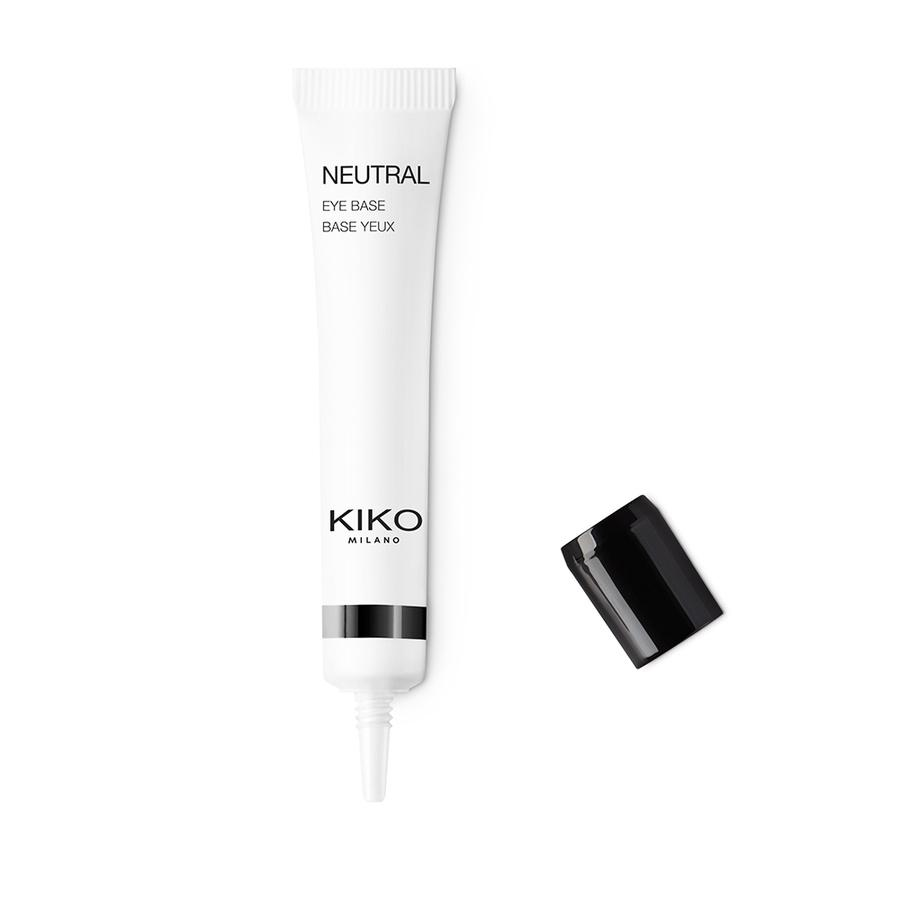 KIKO Milano Neutral Eye Base