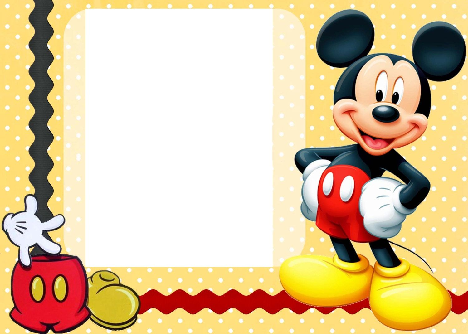 Mouse Birthday Wallpaper Mickey Happy