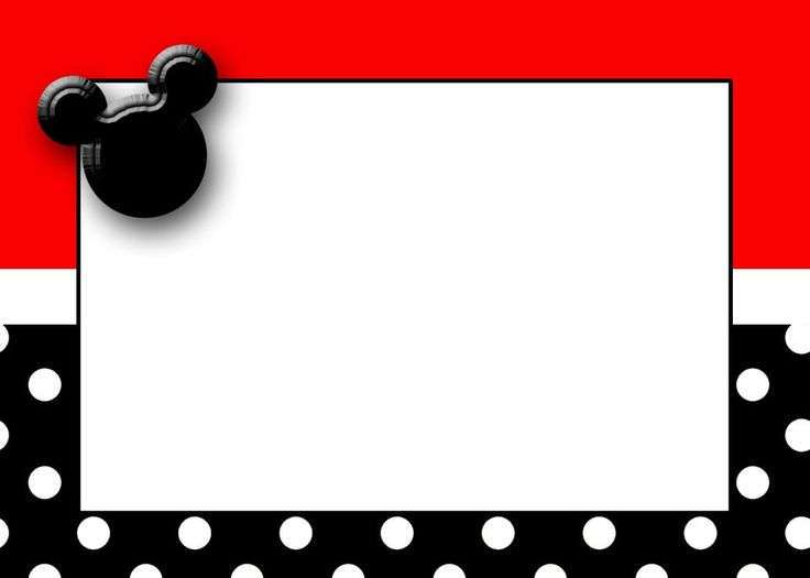 25 incredible mickey mouse birthday