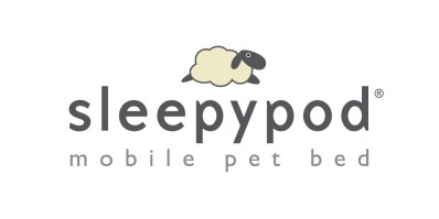 Sleepypod - KCC Adventure Team Gold Sponsor