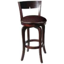 123218306_amazoncom-hillsdale-luna-merlot-swivel-30-high-bar-stool