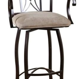 traditional-bar-stools-and-counter-stools 1